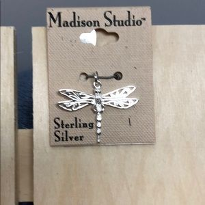 Madison Studio
